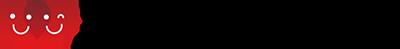 ワールド英会話アカデミー大野城市白木原,春日市,筑紫野市,太宰府市,小郡市,那珂川近郊の英会話教室